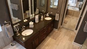 Bathroom Remodeling Clearwater Fl Ebie Construction Home Remodeling Home Repair Office