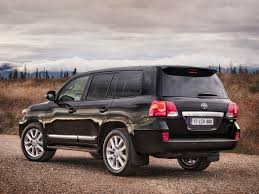 land cruiser 2015 2014 toyota land cruiser price photos reviews u0026 features