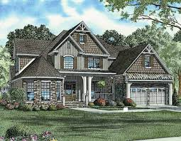 French Country European House Plans Home Plan Homepw18742 2815 Square Foot 4 Bedroom 3 Bathroom