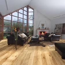 oak staffordshire kahrs engineered wood best at flooring