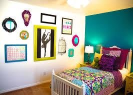 tween bedroom makeover bedroom design decorating ideas