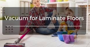 best vacuum for laminate floors reviews 2017 top for