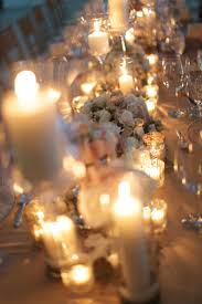 estate table centerpieces elizabeth anne designs the wedding blog