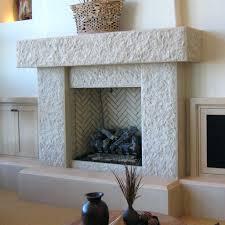 limestone fireplace mantels houston atlanta vancouver