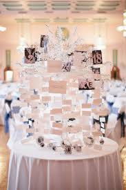 wedding table place card ideas 88 best wedding escort card ideas images on pinterest marriage