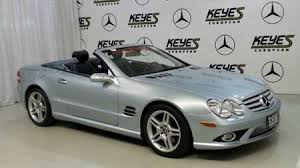 mercedes keyes used cars pre owned mercedes near los angeles nuys san