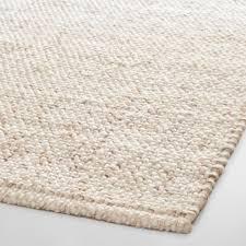 British Flag Area Rug Ivory Tonal Sweater Wool Emilie Area Rug World Market