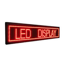 outdoor led display in chennai tamil nadu manufacturers