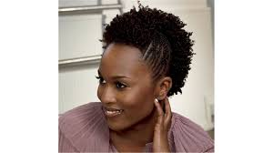african american short hairstyles for women over 50 short natural hairstyles for african u2013 american black women over