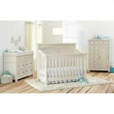 crib furniture set foter