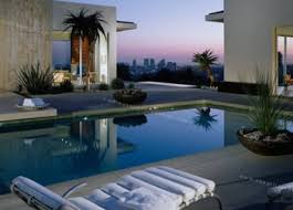 Luxury Pool Design - design philosophy aquatic technology pool u0026 spa creating water