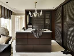 mod鑞e dressing chambre gallery of luxury dressing rooms designs