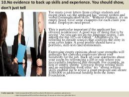 resume fraud article buy top dissertation results admission essay