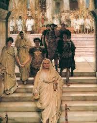 Bartholomew The Blind Man Matthew 24 Fulfilled Matthew 24 24 14 24 29 Commentary