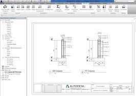 Concrete Takeoff Spreadsheet Reinforced Concrete Bim Designers For Revit Revit Autodesk App