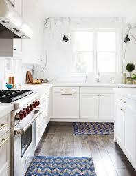 should i use marble for my kitchen backsplash u2013 greige design