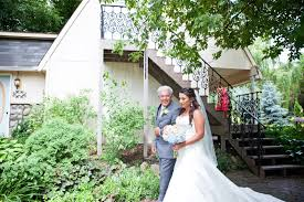 wedding photographer stillwater u0026 st paul mn wendy nielsen