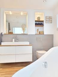 ikea badezimmer unterschrank is of interiors bath and bath room