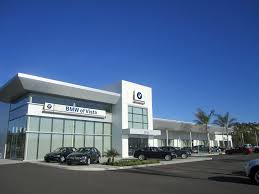 mossy bmw of vista thriving bmw of vista sells a driving and lifestyle experience