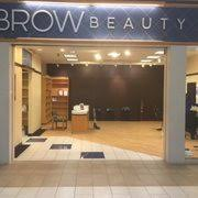 brow beauty skin care 3850 merle hay rd des moines ia