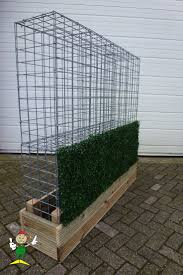 Faux Outdoor Bushes Best 20 Artificial Hedges Ideas On Pinterest Boxwood Hedge
