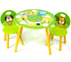 Ikea Kids Chairs by Kids Table And Chair Setchild Set Ikea Child Nz Adocumparone Com