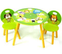 Ikea Kids Chairs by Kids Table And Chair Setchild Set Ikea Child Nz Adocumparone Com