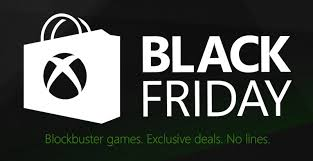 xbox one price black friday microsoft teases xbox digital black friday deals says india