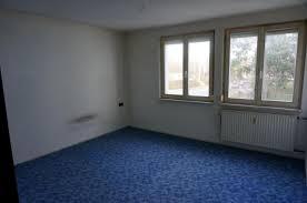 Schlafzimmer Renovieren 2 Zimmer Wohnungen Zum Verkauf Friedrichshafen Mapio Net
