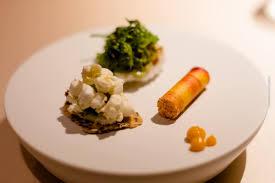 Esszimmer Michelin Star Lorenz Adlon Esszimmer Tradition Is S T Modern Hendrik Otto