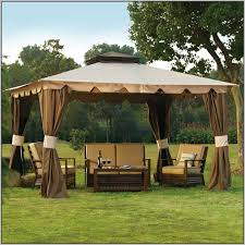 jcpenney outdoor furniture gazebo patio outdoor decoration