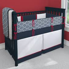 Unisex Nursery Bedding Sets by Baby Nursery Appealing Baby Nursery Room Decoration Ideas