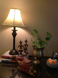 Home Decoration Indian Style 268 Best Indian Home Decor Images On Pinterest Indian Home Decor