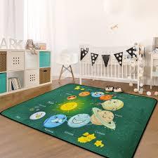 Kid Room Rugs Nordic Carpets For Living Room Children Carpet Room