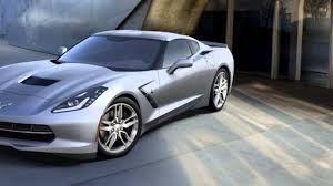 2014 corvette colors 10 colors and styles of 2014 corvette stingray copue