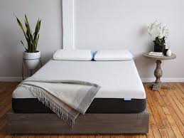 save 100 on a bear mattress u2014 and more of today u0027s best deals from