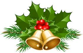images of christmas bells free download clip art free clip art
