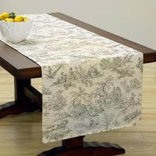 extra wide table runners table runners astounding extra wide table runners high resolution