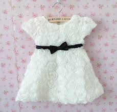 baby new year sash dresses girl picture more detailed picture about baby floral