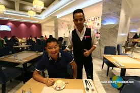 lexis penang booking experiencing the hospitality of lexis suites penang