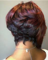 best hair styles for short neck and no chin 12 best images about hair ideas on pinterest professional hair