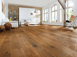 Haro Laminate Flooring Quietest Haro Laminate Best Laminate U0026 Flooring Ideas