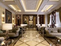 Baroque Interior Design Inspiration One Decor - Baroque interior design style