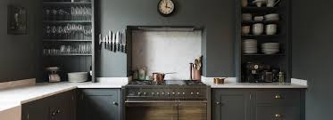 devol kitchens interior design ideas modern at devol kitchens room