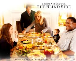The Blind Aide The Blind Side Images The Blind Side Hd Wallpaper And Background