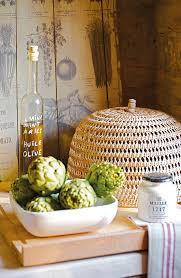 romantic stone cottage home bunch u2013 interior design ideas