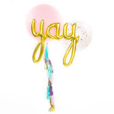 balloons u2013 baby shower create your party with paris312