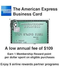 the american express business card application finder com au