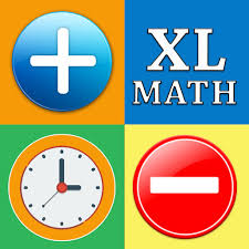 elementary math for first grade kids common core