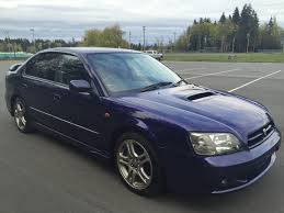 subaru wrx twin turbo subaru imports import subaru cars from japan used jdm subarus